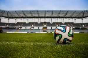 adidas-ball-field-46798