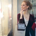 Hoe richt je je winkel in?