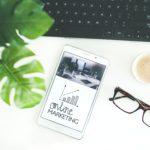 Waarom je online marketing beter kunt uitbesteden