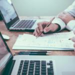 4 tips voor het beginnen van een zelfstandige onderneming