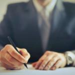 Een goedkope advocaat inzetten als je zakelijk failliet bent
