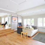 Wat voor soort vloer(bedekking) wil je in huis
