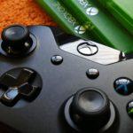 Een Xbox Series X kopen