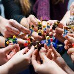 Risico's bij het goedkope Lego kopen en de alternatieven
